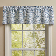 ASHLEY VALANCE 60X14
