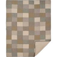 Sawyer Mill Twin Quilt 86x68