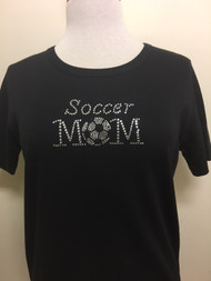 Soccer Mom Scoop