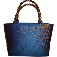 Aura bags