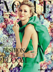 Women Fashion E-Book Women Fashion E-Book Women Fashion E-Book