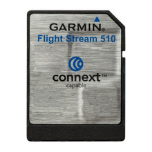 Garmin Flight Stream 510 standard