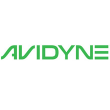 Avidyne Radar Factory Activation RDR2000/2100 Activation For Avidyne IFD5XX Units