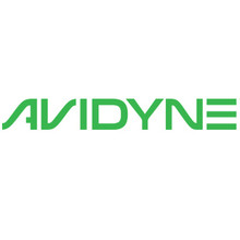 Avidyne IFD5XX Radar Enable (RDR2000 & RDR2100) Coupon Distribution