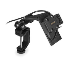 Garmin Aviation Yoke Mount w/Portrait & Landscape Options
