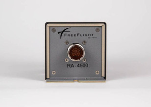 FreeFlight Systems RA-4500