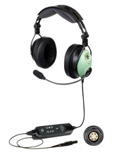 David Clark DC ONE-XP Headset