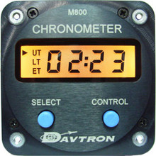 Davtron M800 Digital Clock