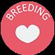 2021-breeding-80x80.png