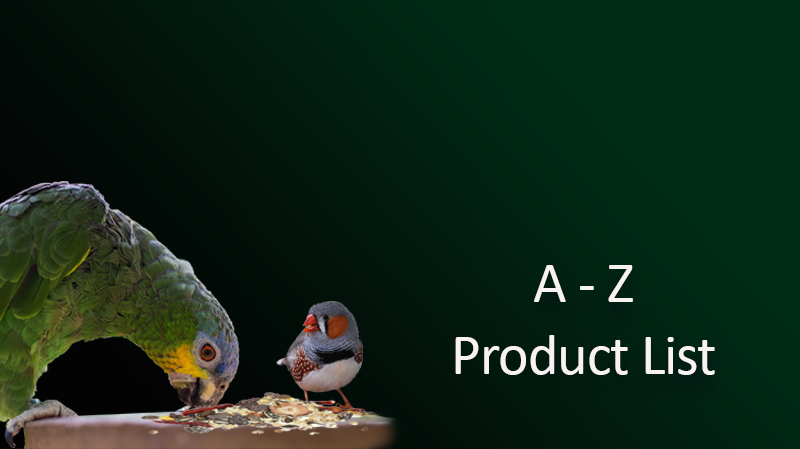 a-z-product-list.png