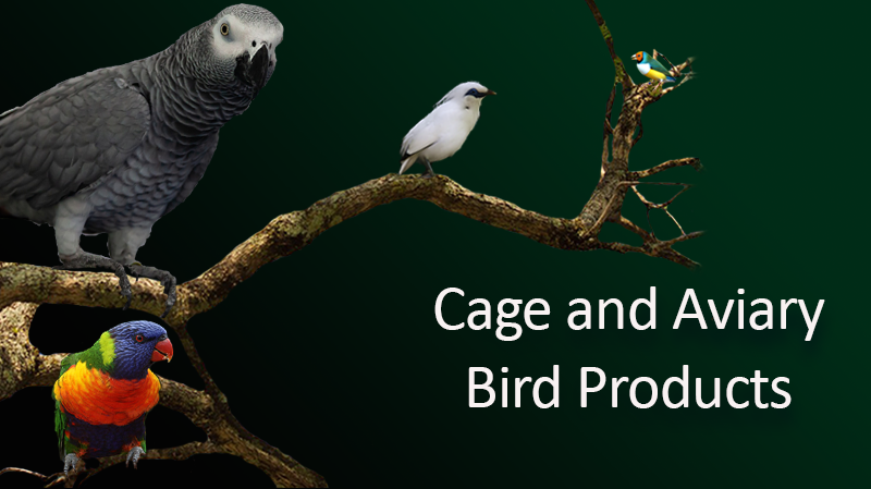 cage-and-aviary-bird-products2.png
