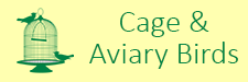 cage-aviary-birds.png
