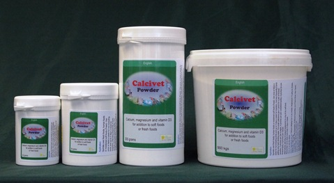 calcium-for-birds-calcivet-powder.jpg