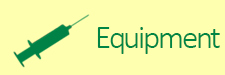 equipment-2019.png