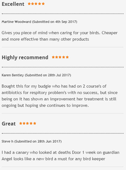 guardian-angel-sick-bird-supplement-reviews.jpg
