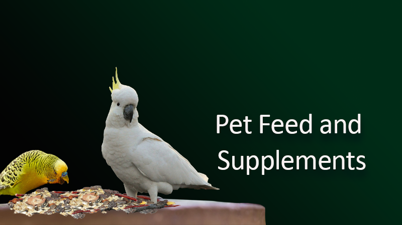 pet-feed-sup.png