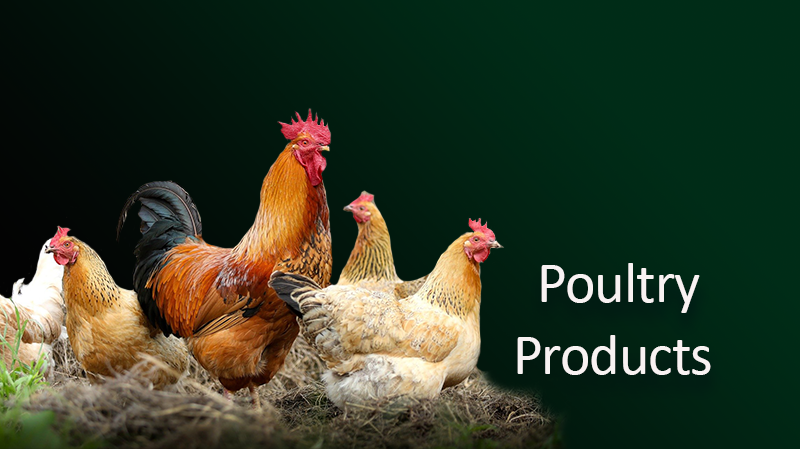 poultry-products.png