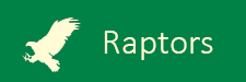 raptors-green.png