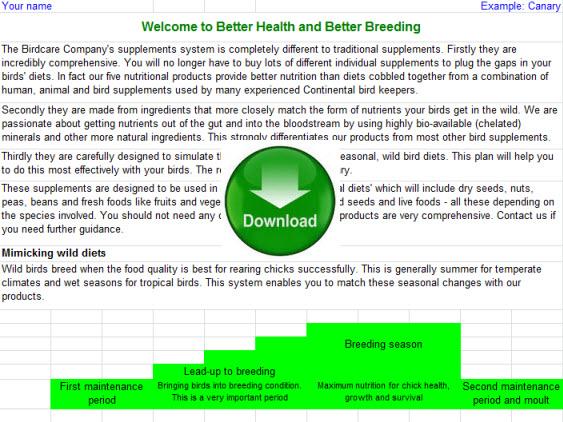 supplements-plan3.jpg