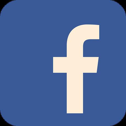 facebook-2429746-480.png
