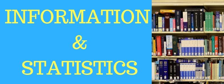 information-statiostics.jpg