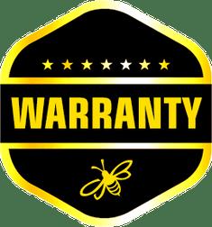 Water Content Sensor Module Warranty Replacement