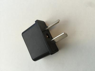 AUS Plug