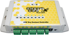 SmartBee 24V Dry Contact Controller