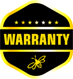LTH Pro, Warranty Replacement
