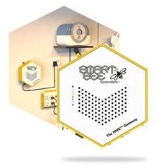 The Hive Gateway