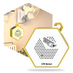 LTH Sensor