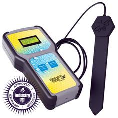 Handheld Water Content Meter