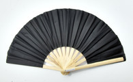 "Fan Bamboo/ Nylon 13"" (Right hand)"