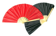 "Fan Bamboo/ nylon 14"" (Right Hand)"