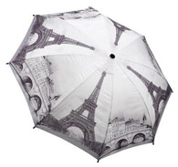 Paris Umbrella