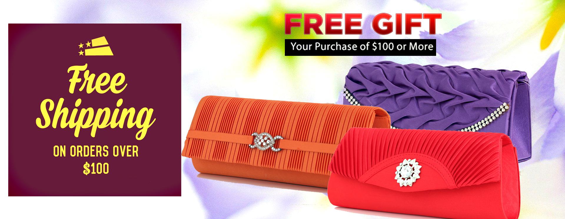 free-gift-banner.jpg