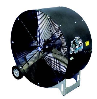 pcxa-800-industrial1.jpg