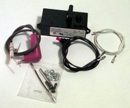 9RS 9V Battery Spark Relight Kit