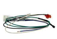 DR-WH-24 24V Wiring Harness