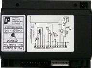 TP-851 Micro-60-24 Diagnostic Circuit Board