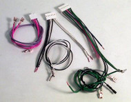 TP-852 HL-2 Wire Harness Set