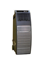 PACKA77 - Evaporative Cooler, 120V , Indoor or Outdoor Application