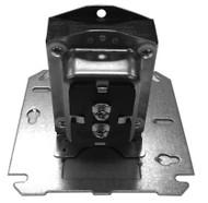 4000-01V   40 VA Transformer