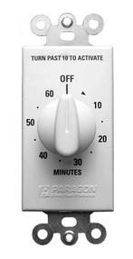 SWPD-4H  4 hour twist timer