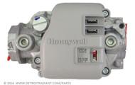 PH-1141 (Propane Gas Valve)