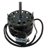 Part Number	UF-5150 Description	Axial Fan Motor, 1/3 HP, 1075 RPM Shipping Method	UPS Used On	FA