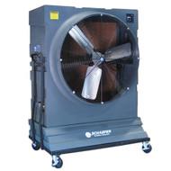Pro-Kool PROK142-2HV 42 in. 1 HP Portable Evaporative Coolers