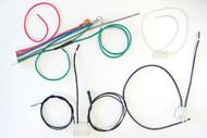 TP-3252 4-Piece Wiring Harness Set