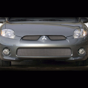 Mitsubishi Eclipse Lower Mesh Grille 2006-2007 models