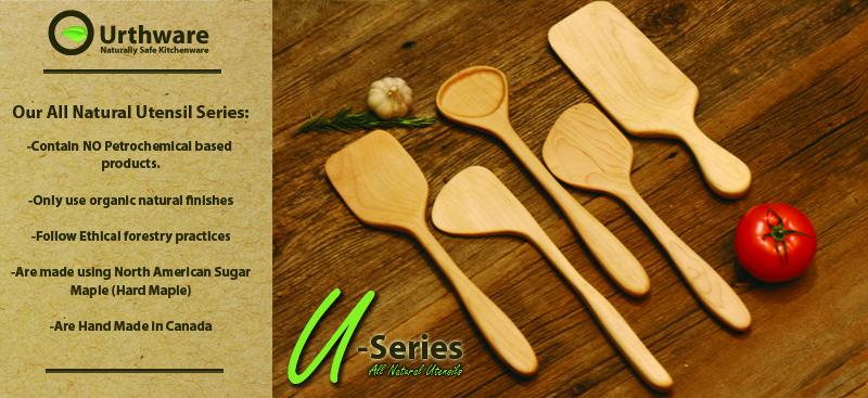 carousel-image-spoons.jpg